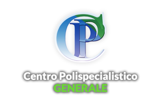 Ambulatorio Generale