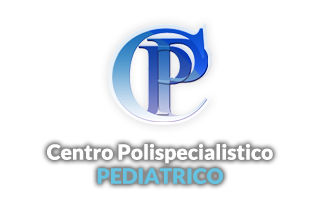 Ambulatorio Polispecialistico Pediatrico